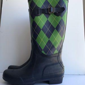 L.L. Bean Shoes - L.L Bean Rain Boots